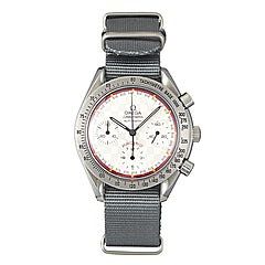 Omega Speedmaster Racing Michael Schumacher - 3517.30.00