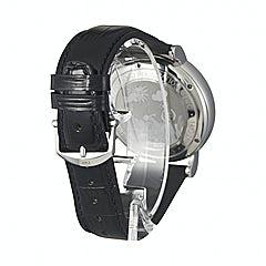 IWC Portofino Laureus LTD.  - IW391019
