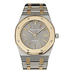 Audemars Piguet Royal Oak  - 14790SA