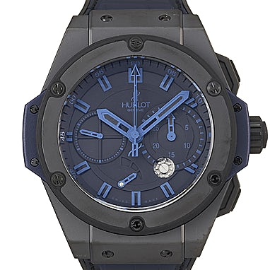 Hublot Big Bang King Power - 709.CI.1190.GR.ABB10