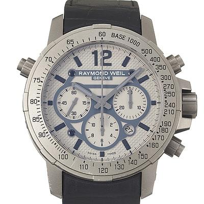 f5c6f6fd41 Luxus-Uhren online kaufen - 24M Garantie | CHRONEXT