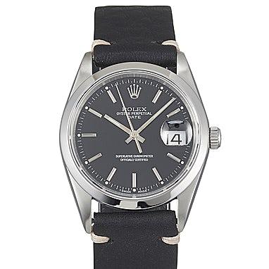 Rolex Date  - 15200