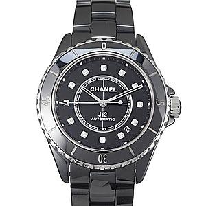 Chanel J12 H5702