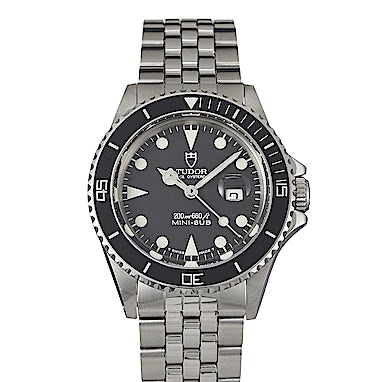 Tudor Submariner  - 73090