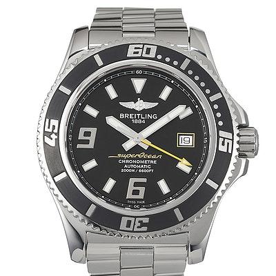 Breitling Superocean 44 - A1739102.BA77