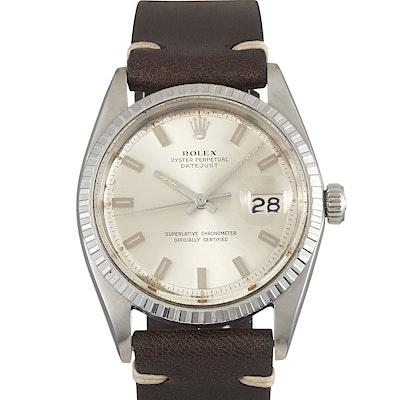 Rolex Datejust 36 - 1603