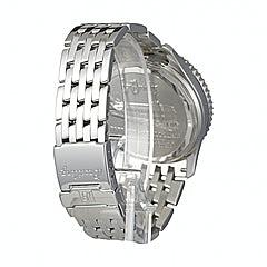Breitling Navitimer Montbrillant Edition - A48330