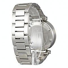 Cartier Pasha Seatimer Chronograph - W31089M7