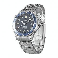 Omega Seamaster Professional Diver 300M - 2531.80.00