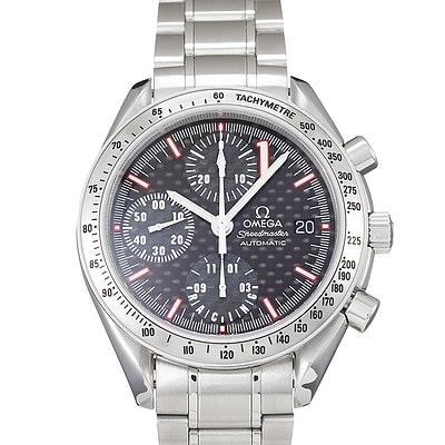 Omega Speedmaster Racing Michael Schumacher - 3519.50.00