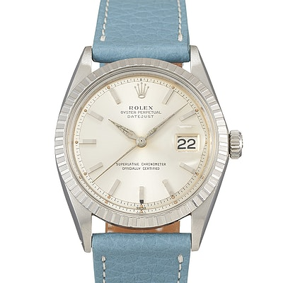 Rolex Vintage Oyster Perpetual Date - 1500