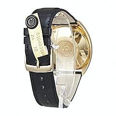 Omega Seamaster  - 145.016