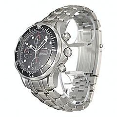 Omega Seamaster 300M chrono diver - 213.30.42.40.01.001