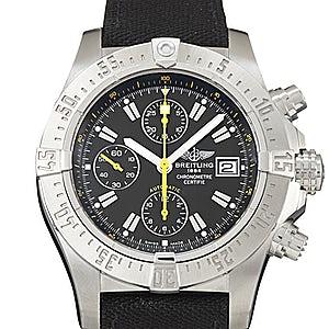 Breitling Avenger A13380