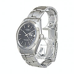 Rolex Date 34 - 1500