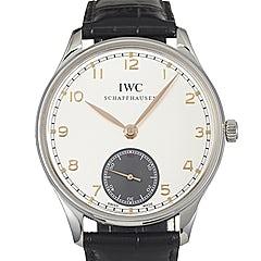 IWC Portugieser  - IW545405