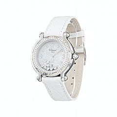 Chopard Happy Sport  - 278943