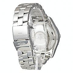Breitling Superocean Chronograph II - A13340