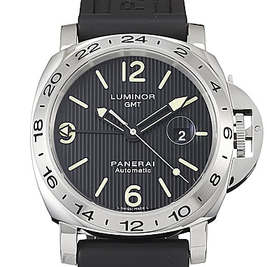 Panerai Luminor GMT Limited Edition - PAM00029