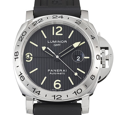 Panerai Luminor GMT Limited Edition - PAM00029