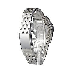 Breitling Galactic 29 Sleek - W72348121A1A1