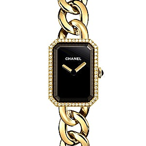 Chanel Première H3258