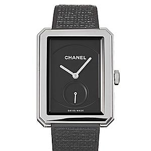 Chanel Boy-Friend H5201