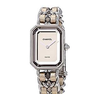 Chanel Première H5584