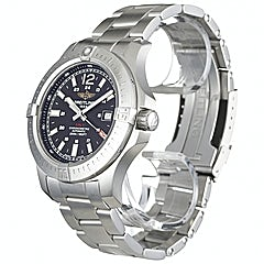 Breitling Colt automatic - A17388101B2A1