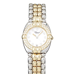 Chopard Gstaad -