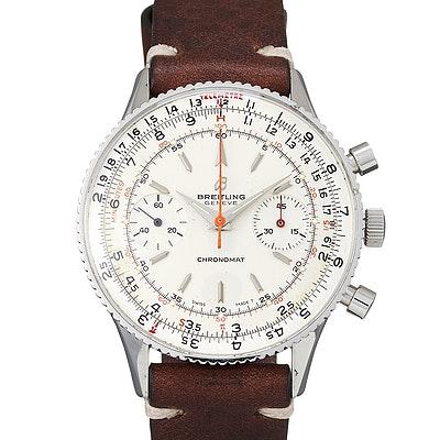 Breitling Chronomat  - 217012