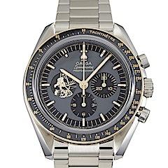 Omega Speedmaster 50th Annivesary Moonwatch - 310.20.42.50.01.001