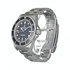 Rolex Submariner No Date - 14060