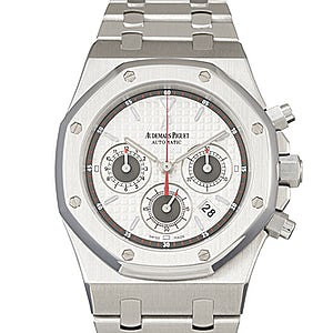 Audemars Piguet Royal Oak 26300ST.OO.1110ST.06