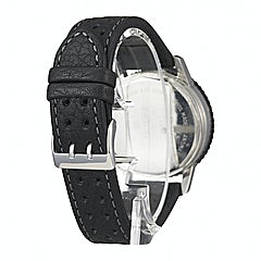Breitling Datora Chronograph - 2031