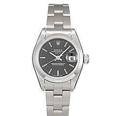 Rolex Oyster Perpetual  - 79160