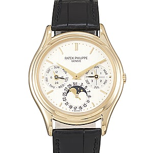 Patek Philippe Grand Complications 3940J-014