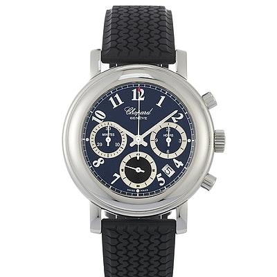 Chopard Mille Miglia Chronograph - 12/8344