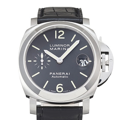 Panerai Luminor Marina Automatic - PAM00048