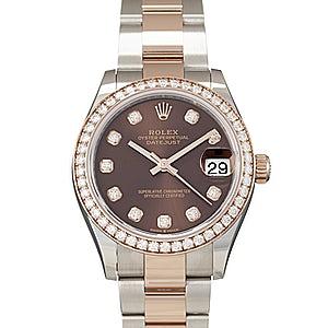 Rolex Datejust 278381RBR