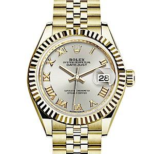 Rolex Lady-Datejust 279178