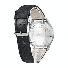 IWC Pilot's Watch Mark XII - IW324101