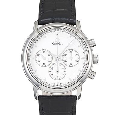 Omega De Ville Chronograph - 145.00.50