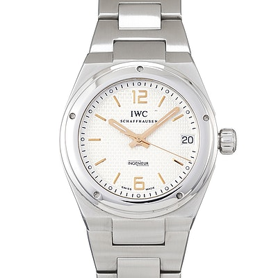 IWC Big Ingenieur Automatic - IW451501