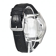 IWC Pilot's Watch Chronograph - IW371701