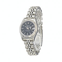 Rolex Datejust 26 - 69174