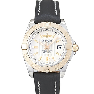 Breitling Galactic 32 - C71356L2G704