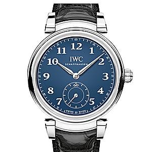 IWC Da Vinci IW358102