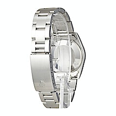 Rolex Oyster Perpetual 31 - 77080