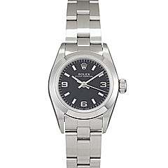Rolex Oyster Perpetual Lady 26 - 67180